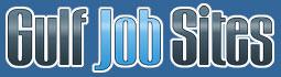 Gulf Job Sites